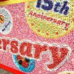 exhibition006