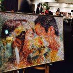 exhibition018