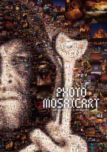 JDO-MosaicArt ver.1