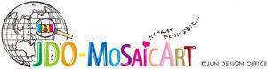 JDO-MosaicArt