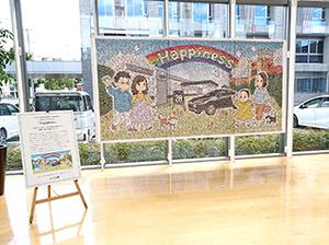 CLiP HIROSHIMA 会館4周年記念