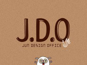JunDesignOffice